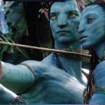James Cameron's special effects for charcters in AVATAR out in December 2009