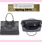 mulberry-bayswater-ruby-