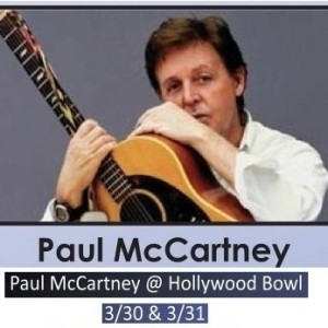concert-tickets-black-eye-peas-paul-mccartney-02