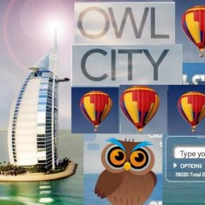 owl-city-ticket-give-away