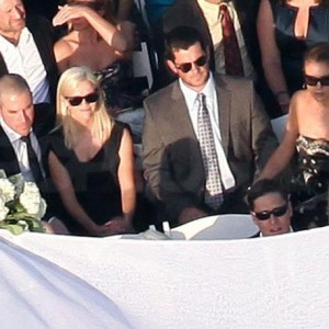 colin-hanks-wedding-good-guys