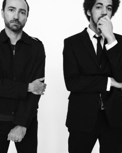 james_mercer_brian_burton_broken_bells_