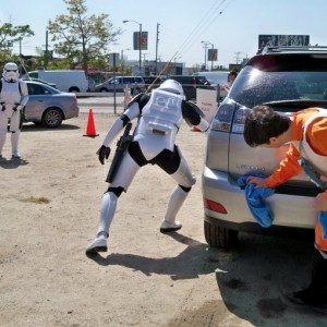 return-of-the-jedi-make-a-wish-car-wash-01