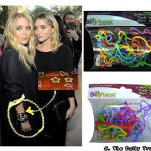 mary-kate-olsen-silly_bandz_crazy-bands