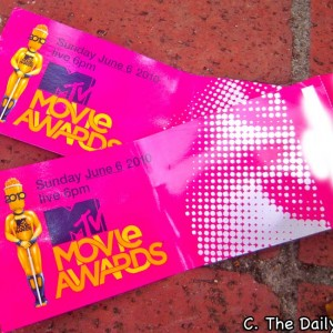 mtv_movie_awards_tickets