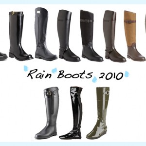 givenchy_marc_jacobs_chloe_dolce_and_gabbana_rainboots