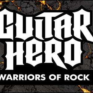 Guitar-Hero-Warriors-of-Rock