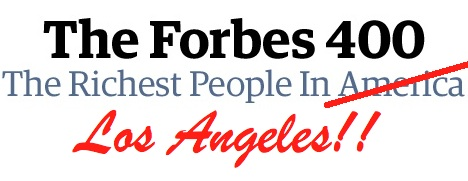 richest-people-losangeles