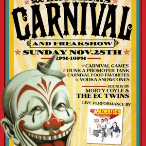 carnival-lacienega-westhollywood-sbe-industry