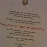 oscars-invitation-academy-award-invite111