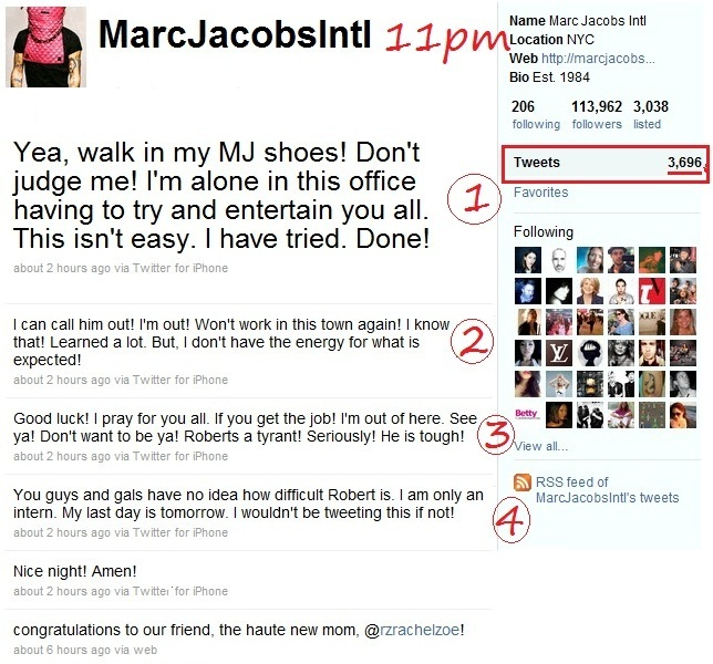 marc-jacobs-intern-twitter-before