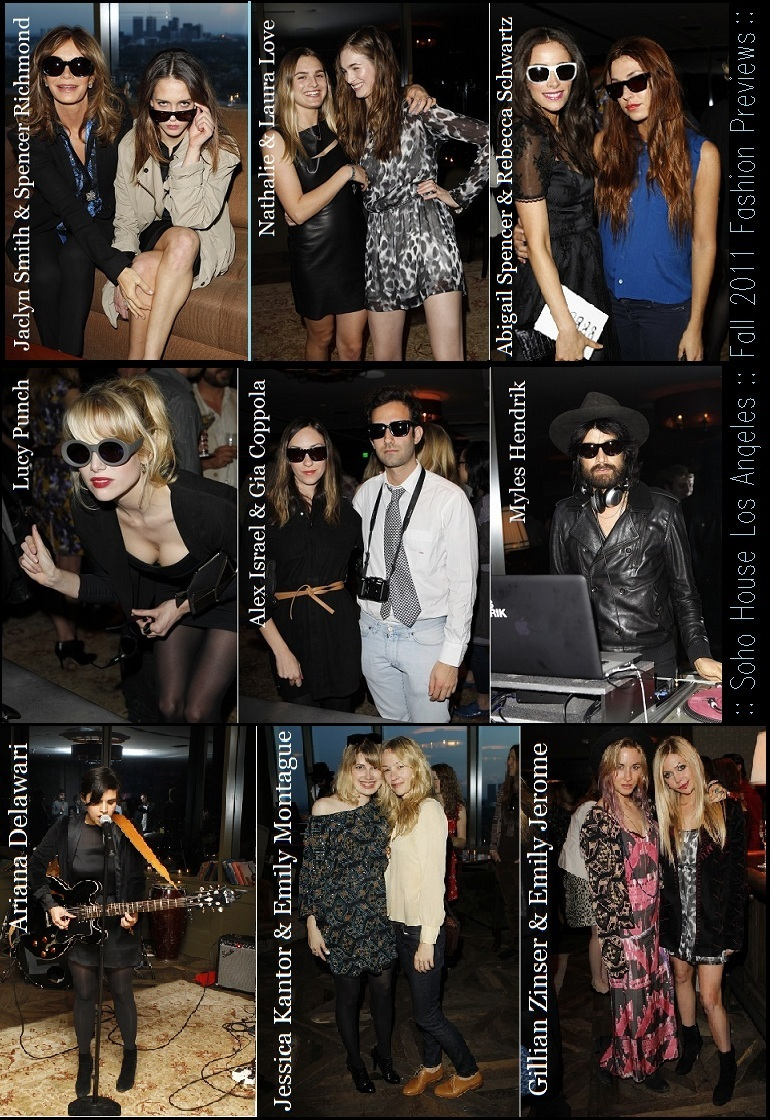 jermone-freeway-eyeware-fall-2011-soho-house1