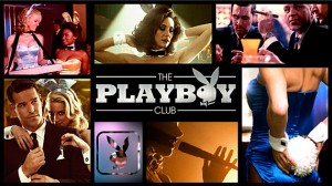 new_playboy_show_club
