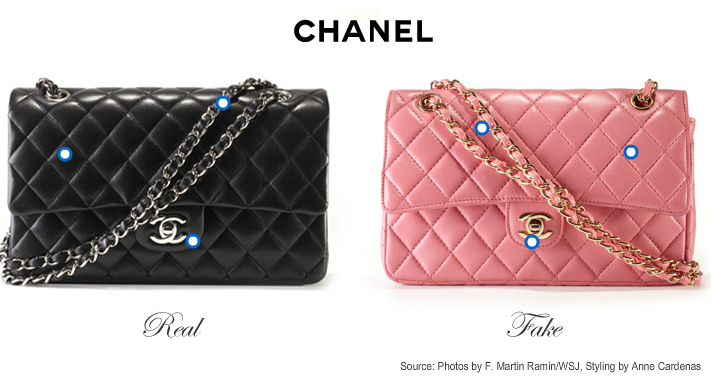 Chanel Replica Welovebags Handbags-handbgaseshop Prefer Why