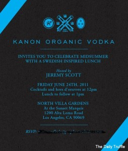 jeremy-scott-kanon-vodka-los-angeles-party