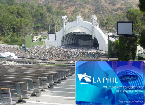 la-phil-hollywood-bowl-gift-cards