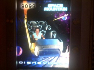 Space-Mountain-Disneyland-los-angeles