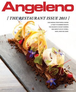 angeleno-restaurant-issue-2011