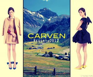 carven-resort-2012