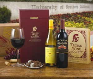 usc-wine-club-trojan-wine-society
