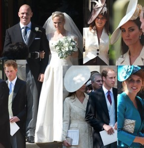 zara-phillips-royal-wedding