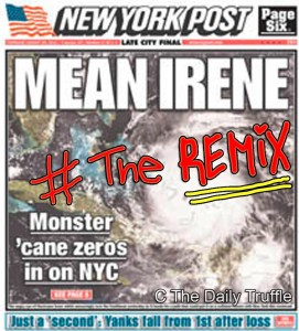hurricane-irene-playlist