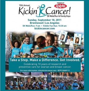 ovarian-cancer-walk-brentwood