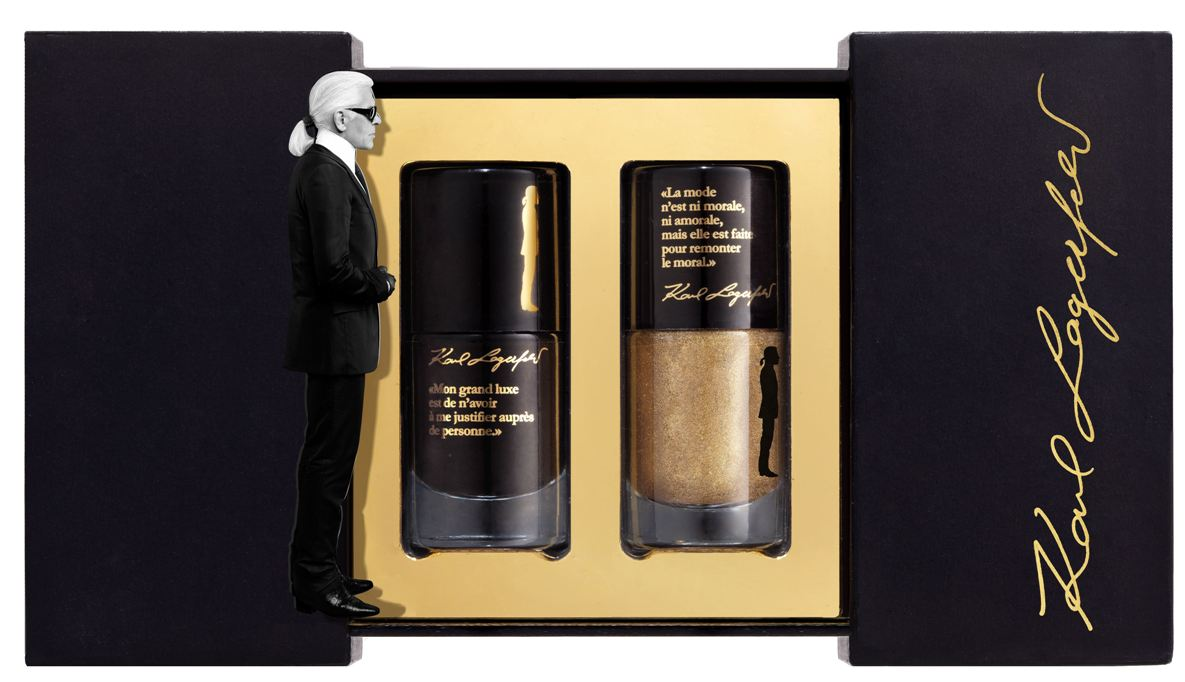 Karl-Lagerfeld-Sephora-make-up-pictures-1