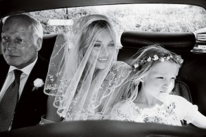 Kate-Moss-wedding-Jamie-Hince