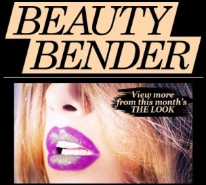 beauty-bender