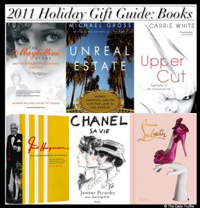 books-gift-guide