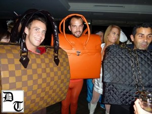 halloween-costumes-louis-vuitton-hermes-chanel-bags