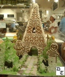 joans-on-third-gingerbread-house-contest
