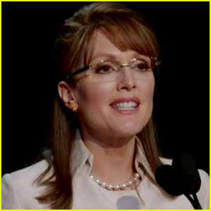 julianne-moore-sarah-palin-movie-hbo