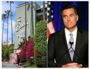 mitt-romney-los-angeles