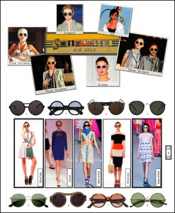 Circle-Lennon-Spring-summer-2012-round-sunglasses