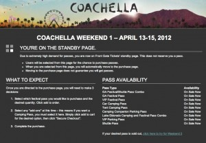 coachella-passes-2012