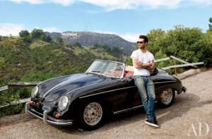 adam-levine-hollywood-hills-home-01
