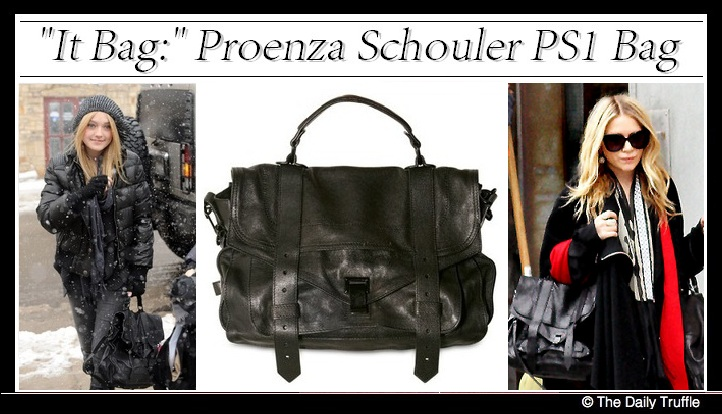 It-Bag-Proenza-Schouler-PS1-Bag