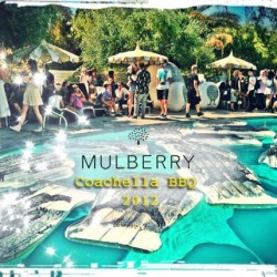 mulberry-coachella-2012