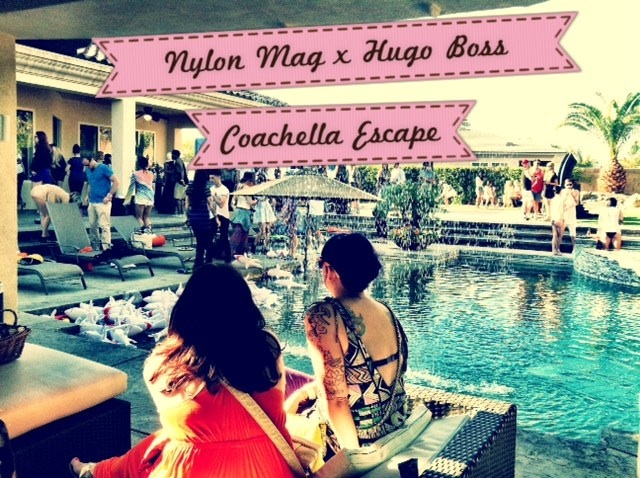 nylon-hugo-boss-orange-coachella-2012