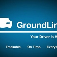 GroundLink_DailyTruffle3