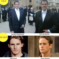 winklevoss-capital