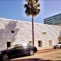 missoni-rodeo-drive via Dory Benami