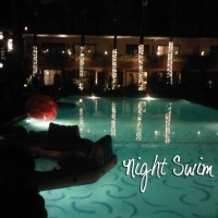 night-swim-roosevelt