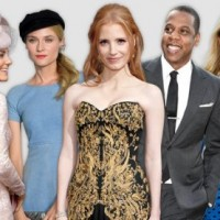 vanity-fair-2012-best-dressed-list