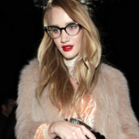 Rosie-Huntington-Whiteley-Halloween-costumes