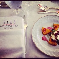 elle-women-hollywood-dinner-2012