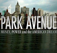 740_PARK_AVE_documentary