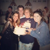maria-shriver-birthday-2012